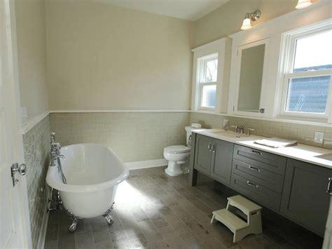 gray floor tile design ideas