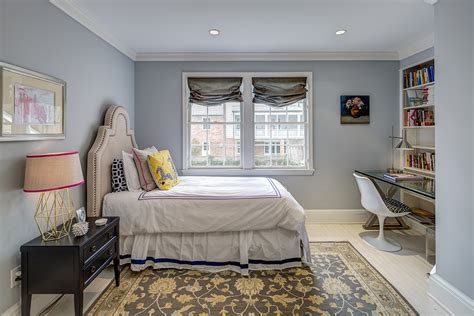 au pairs chic bedroom accommodations havenly