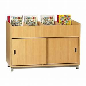 meuble de rangement avec bac maison design modanescom With meuble 8 cases ikea 7 salle de bain style spa bidouilles ikea