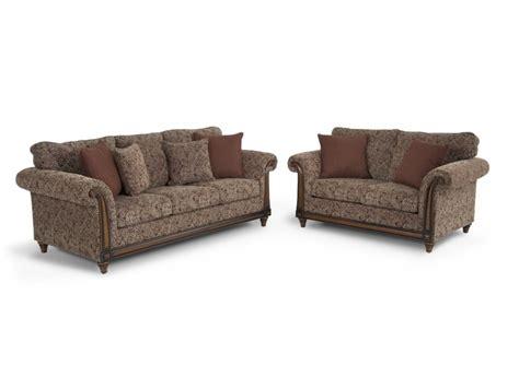 bobs furniture loveseat bethany sofa loveseat living room sets living room