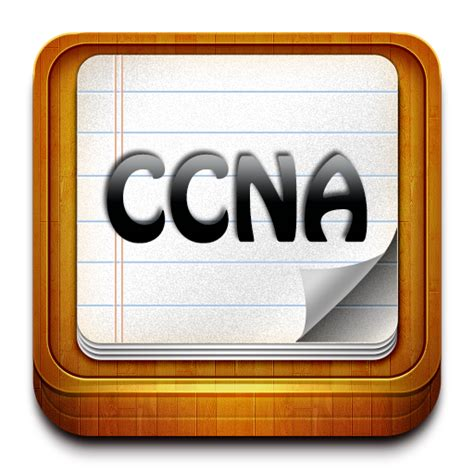 practice ccna  apk mod unlimited money