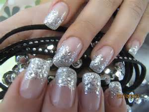 deco faux ongles
