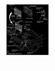 Toyota Workshop Manuals  U0026gt  Camry V6