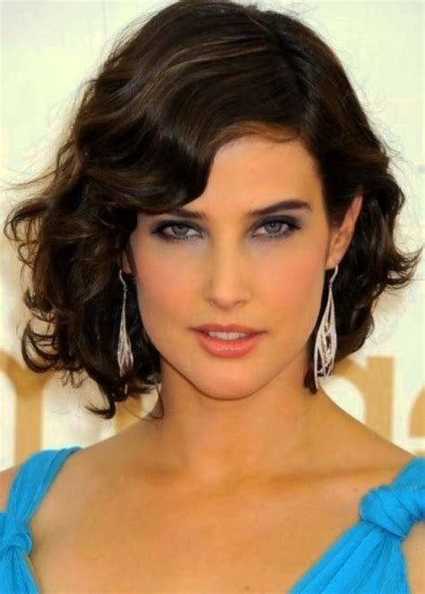 haircut styles for thick hair hairstyles for thick wavy hair hairjos