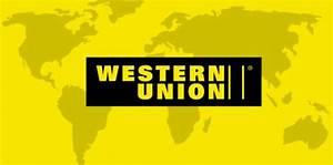 Western Union Gebühren Berechnen : western union expands digital service to jamaica and panama caribbean news now ~ Themetempest.com Abrechnung
