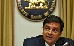 Possibility Of Currency Wars Risk To India U0026 39 S Growth  Rbi