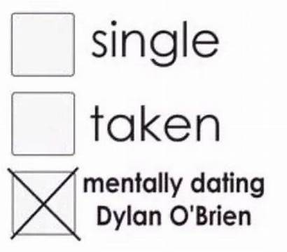 Dylan Brien Pottorff Sam Wolf Teen