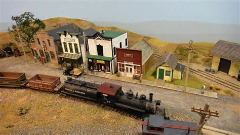 builders in maryland s scale customer photos models gallery
