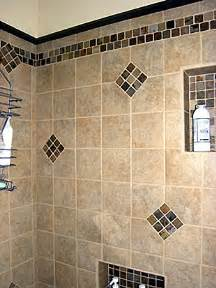 bathroom tile designs patterns fresh space interior design and planning st paul bathroom remodel shower tile surround with