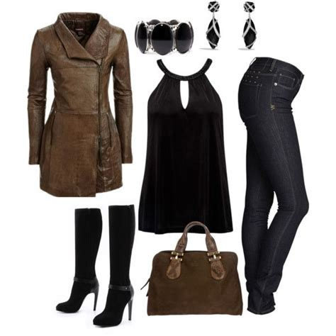 Night Out Look | Cold Outfits | Pinterest | The ou0026#39;jays Love and Love the