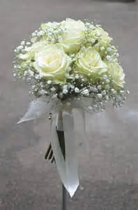 lisianthus flower bouquets