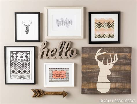 30 Best Ideas Of Country Style Wall Art