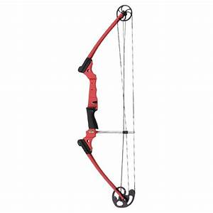Best Compound Bows of 2015 - Selection Guide and Reviews