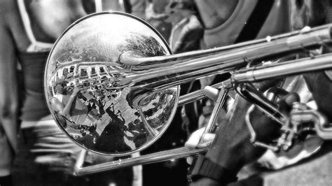 hd trombone wallpaper wallpapersafari