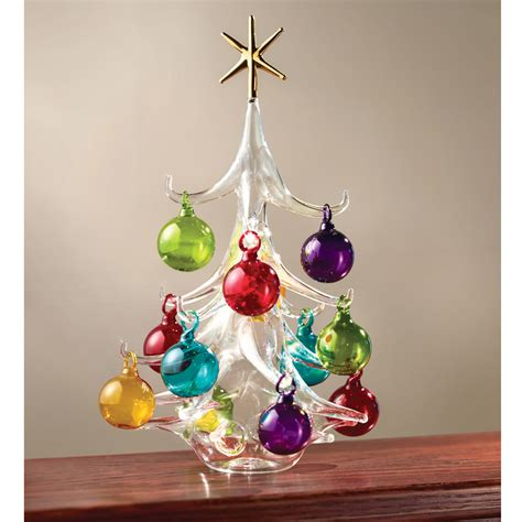 Decoration Ideas Some Tips To Buy Blown Glass Christmas. Christmas Decorations For Church Windows. Designer Christmas Decorations Online. Decorating Christmas Bulb Ornaments. Christmas Decorations Suppliers Philippines. Country Christmas Table Decoration Ideas. Christmas Lights And Los Angeles. Christmas Decorations At Costco Uk. Beautiful Christmas Door Decorations