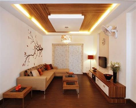Home Interior Design Drawing Room by Pop Ceiling Designs For Drawing Room Ceiling Ideas In