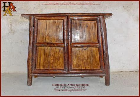 meuble indien maison du monde fashion designs beautiful buffets et meubles bas indiens with meuble style