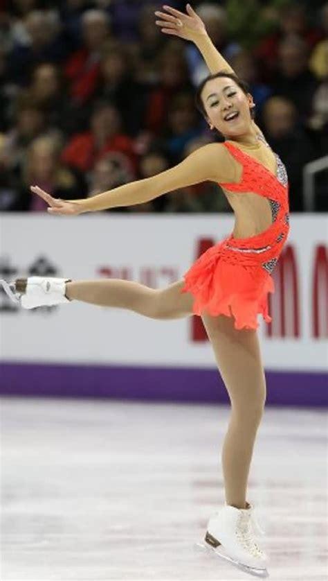 フィギュア スケート 人気 ブログ ランキング