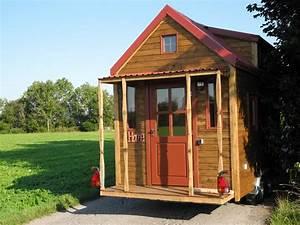 Tiny House In Deutschland : christiane catalin 39 s tiny house tiny house swoon ~ Markanthonyermac.com Haus und Dekorationen