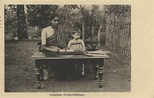 Indische Möbel Stuttgart : trachten ethno indien indisches kinderm dchen mit europ ischem kind ~ Sanjose-hotels-ca.com Haus und Dekorationen