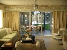 luxury living room curtains design ideas decobizz