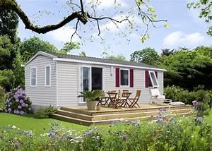 Trouver Un Camping : mobil home contrat de location particulier r sidentiel guide du mobil home ~ Medecine-chirurgie-esthetiques.com Avis de Voitures