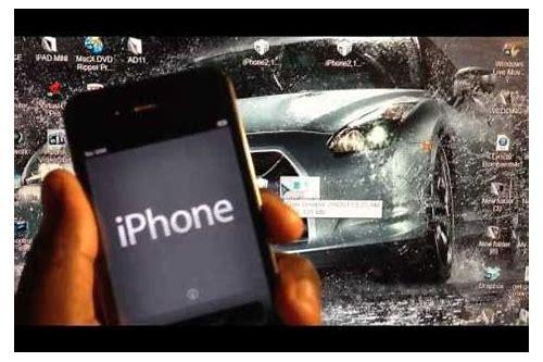 link de baixar de jailbreak iphone 4s redsn0w