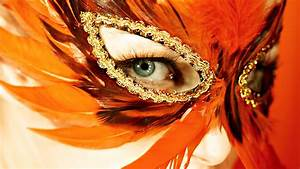 Awesome Masquerade Mask Wallpaper 42698 1920x1080 px ...