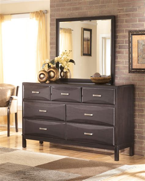 kira storage bedroom set from ashley b473 64 65 98