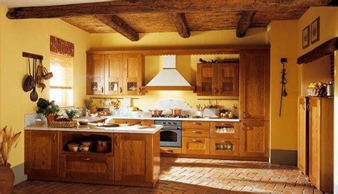 pin de reyes angela en iluminacion cocinas rusticas