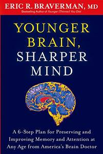 The Owner's Manual For The Brain Pdf Download