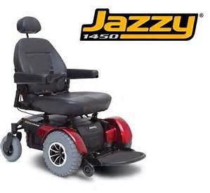 medicare power wheel chairs and pride jazzy electric