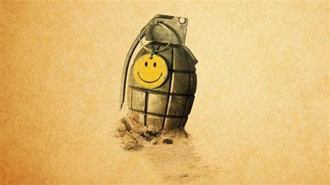 love battlefield bad company   vg