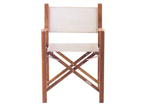 chaise bois pliante chaise pliante bois
