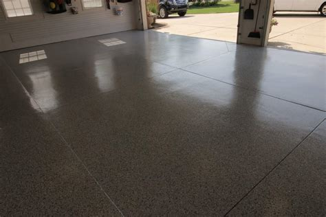 epoxy flooring llc i love my epoxy garage floor from garage flooring llc