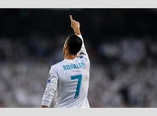 Ronaldo Pictures 2018 Cristiano Ronaldo