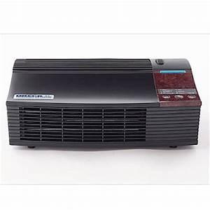 Purificateur D Air : purificateur d 39 air purificateur d 39 air guide d 39 achat ~ Voncanada.com Idées de Décoration