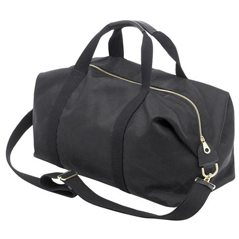 harry styles mulberry henry gym bag