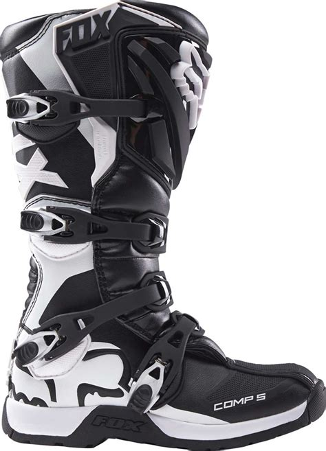 fox womens motocross boots 2017 fox racing womens comp 5 boots mx atv motocross off