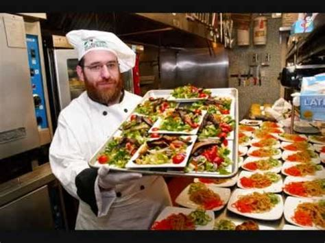soup kitchen island ny soup kitchen hopes to become simcha spot 8178