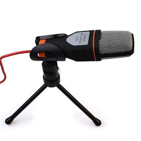 home design dimensions niceeshop tm professional condenser podcast studio sound