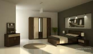 Bedroom Furniture Ideas Bedroom Design Ideas