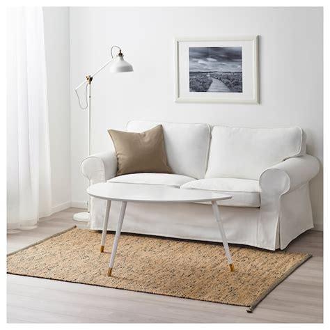 tappeto tessitura piatta melholt tappeto tessitura piatta fatto a mano naturale