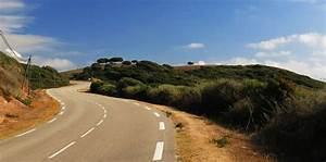 Location De Voiture Bastia : quels sont les meilleurs moyens pour d couvrir la corse et ~ Melissatoandfro.com Idées de Décoration