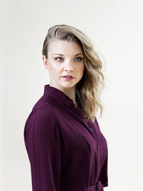 naalie dormer natalie dormer photoshoot the telegraph august 2015