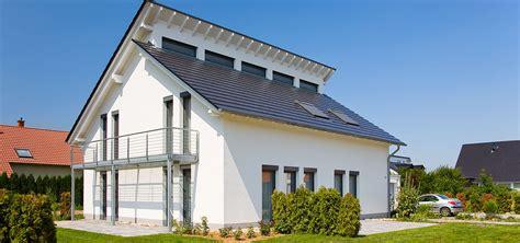 Haus Bauzeit by Startseite Haus Bauen Mit Loth Haus