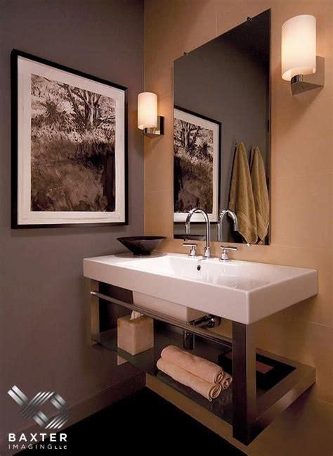 Spa Like Bathroom Colors by Baxter Imaging I Like The Feel Spa Hotel Like