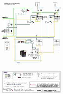 Tata Ace Electrical Wiring Diagram Gallery