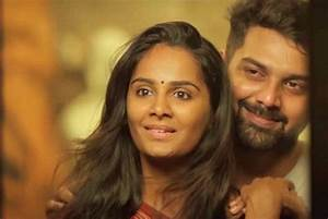 Lakshmi: Furore over Tamil short film shows society can't ...
