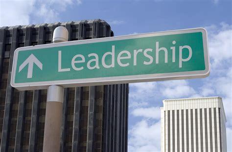 leadership training church leadership training ideas